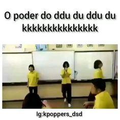 Blackpink Memes, Memes Status, Funny Memes, Prank Videos, Videos Funny, Funny Laugh, Stupid Funny, Funny Parrots, Jokes And Riddles