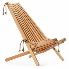 Larchwood Folding Chair_01