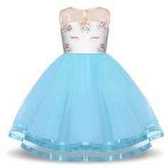 428d440cdfb85 Teenage Dress For Girls Solid Long Sleeve Princess Elegant Costume ...