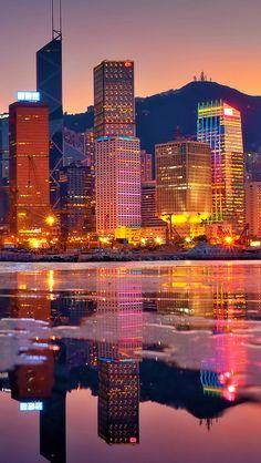 Hong Kong   dirwp642v