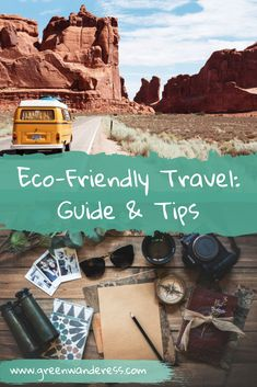 Solo Travel Essentials For Women Slow Travel, Ways To Travel, Travel Tips, Travel Packing, Best Reusable Water Bottle, Travel Images, Travel Essentials, Travel Guides, Adventure Travel