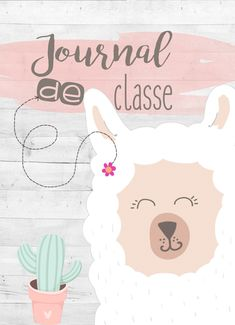 The teacher class journal para descargar gratis en teaching-resources.be Source Education Grants, Education And Training, Uee After School, Education In Germany, Self Contained Classroom, Online Degree Programs, College Quotes, Name Activities, French Language Learning