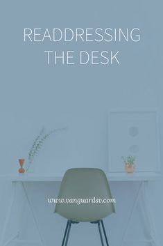 Have you ever come into the office after a long relaxing weekend, looked at your desk, and wondered how many germs are crawling all over it? Maybe it's time that you should. Janitorial Services, Daily Cleaning, Open Office, Workplace, Desk, Janitorial Cleaning Services, Desktop, Writing Desk, Office Desk
