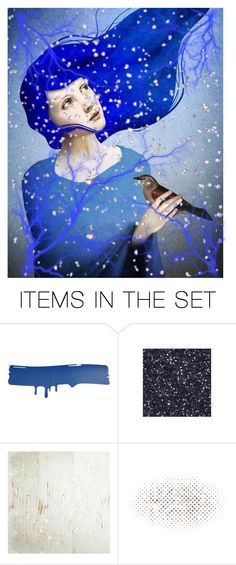 """I'll protect you..."" by juliehalloran ❤ liked on Polyvore featuring art"