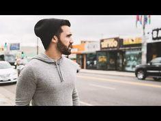 (192) 6 Things I Wish I Knew at 20 - YouTube