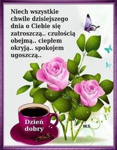 Good Morning, Humor, Hummingbird, Motto, Disney, Google, Polish Sayings, Buen Dia, Bonjour