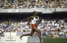 75th Birthday on 17 January 2015 KIPCHOGE KEINO Kenyan runner