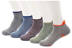Humor Anti-skid Men Football Stockings Cycling Long Soccer Socks Winter Leg Warmers Thickened Cotton Sports Socks For Adult Refreshment Home