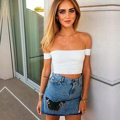 saia-jeans-chiara-ferragni-look-verao