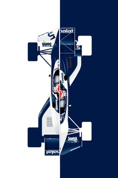 24 Best Race Car Templates And Diagrams S On Pinterest In 2018. New Url Llgdlooks Like Good Illustrations By Ricardo Santos Car Sketch Automotive. Wiring. Novi Race Engine Diagrams At Scoala.co