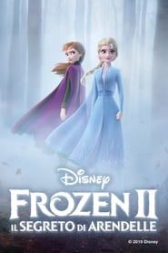 Elsa, Anna, Kristoff and Olaf head far into the forest to learn the truth about an ancient mystery of their kingdom. Disney Frozen, Walt Disney, Frozen 2013, Streaming Hd, Idina Menzel, Ancient Mysteries, Evan Rachel Wood, Online Gratis, Snow Queen