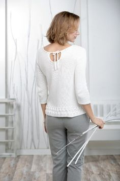 (6) Name: 'Knitting : Cotton True Collection 1