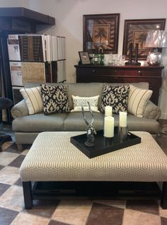 Come Visit Our Showroom To View Our Awe Inspiring Collection Of Home  Furnishings, Accessories And Accent Pieces  Only At Liz@home.