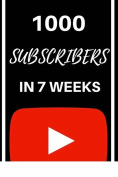 Youtube Secrets, Youtube Hacks, Youtube Money, You Youtube, Gain Youtube Subscribers, Start Youtube Channel, Movie Hacks, Canal No Youtube, Competitor Analysis
