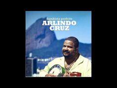 MEU CAVAQUINHO: Cifra - Quem Gosta de Mim - Arlindo Cruz