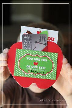 I-love-this-simple-teachers-gift.