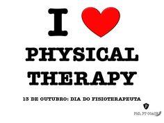 ❤️13 de outubro: dia do fisioterapeuta. ✅Curta e siga @phdptcoach ⠀ ⠀ ⠀ ⠀ ⠀ ⠀ Fisioterapeutas, vocês fazem a diferença em muitas vidas❗️ ⠀ ⠀ Vamos valorizar aqueles que fazem parte desta maravilhosa e encantadora profissão. ⠀ ⠀ ➡️Como você pode ajudar❓ ⠀ ⠀ ✅Fisioterapeutas e acadêmicos de Fisioterapia compartilhem, sigam e façam parte deste grande projeto memorável chamado PhD, PT Coach.⠀ ⠀ ⠀ ✅Pacientes/clientes, comentem histórias transformadoras que vocês tiveram com fisioterapeuta...