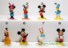 Image from http://www.jukate.ru/catalog/images/mickey1.jpg.