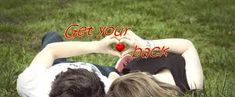 Get your love back by vashikaran mantra's with help of the best astrologer Pandit Raj Shastri.