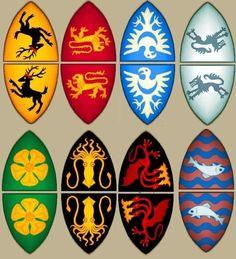 http://i0.wp.com/innatthecrossroads.files.wordpress.com/2011/04/westeros-flags-for-cakes.jpg