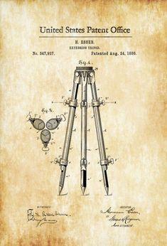 camera-tripod-patent-1886-patent-print-photography-art-camera-art-photography-patent-antique-camera-photographer-gift-57ccdc561.jpg