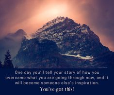 Who needs to see this? Give it a like and then share it with them. Chamber Of Commerce, Someone Elses, Your Story, Favorite Quotes, Encouragement, Told You So, World, Day, Inspiration