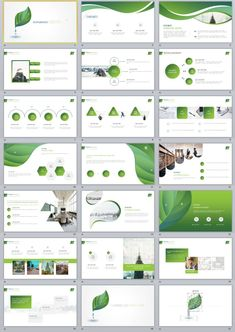 22 best finance banner that you can copy Professional Powerpoint Templates, Powerpoint Themes, Powerpoint Presentation Templates, Keynote Template, Infographic Powerpoint, Powerpoint Presentations, Creative Infographic, Flyer Template, Presentation Layout