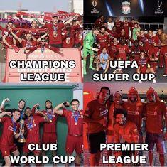 Liverpool Kop, Liverpool Premier League, Liverpool Anfield, Liverpool Football Club, Football Team, Uefa League, Mohamed Salah Liverpool, Club Premier, Liverpool Fc Wallpaper
