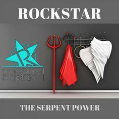 Professional RockStars Records Releases & Artists on Beatport