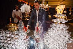 Festa Casamoda Noivas Mais 2015 - Gatsby - Casa Petra - Decor 1-18 project - Help Bar - Foss Marai
