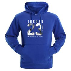 08c831f120c  First4Fashion JORDAN 23 Sportswear Hoodie Track Suit Men