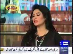 Mazaq Raat 29 December 2014 Full Show on Dunya News 29-12-2014