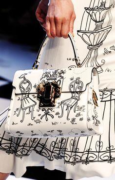 9cdd658e22e5 17 Best Betsey Johnson Bags images