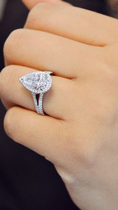 2011 Best Engagement Rings Wedding Bands Images In 2020
