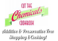 Rebecca Taylor, author of Cut the Chemicals Cookbook shares some tips on store bought baby food, and why you don't need to feel guilty. Healthy Birthday, Baby Blog, Free Tips, Baby Feeding, Organic Recipes, Baby Food Recipes, Kids Meals, Free Birthday, Rebecca Taylor