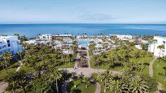 ClubHotel Riu Gran Canaria #GranCanaria