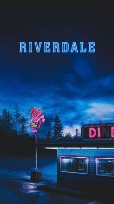- Riverdale - - Best of Wallpapers for Andriod and ios Riverdale Netflix, Riverdale Funny, Riverdale Cast, Cute Wallpaper Backgrounds, Aesthetic Iphone Wallpaper, Cute Wallpapers, Aesthetic Wallpapers, Screen Wallpaper, Photo Wall Collage