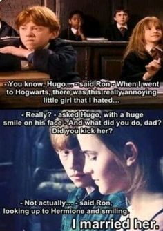 Memes, Harry Potter Memes, Potter Memes are the best. If you have funny memes . - Memes, Harry Potter Memes, Potter Memes are the best. If You Have Funny Memes … – Harry Potter - Harry Potter World, Harry Potter Humor, Blaise Harry Potter, Mundo Harry Potter, Harry Potter Memes Clean, Harry Potter Ships, Facts About Harry Potter, Harry Potter Friendship Quotes, Harry Potter Deleted Scenes