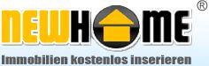bei newhome.de., Immobilien suchen und Inserieren., und AS Immobilien International Kilic., http://www.newhome.de