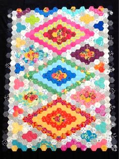 Periwinkle Quilting and Beyond: July 2014