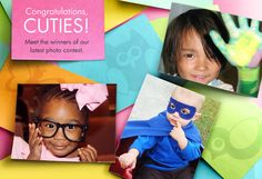 Great site for moms and daughters (there are a few things for boys as well!)