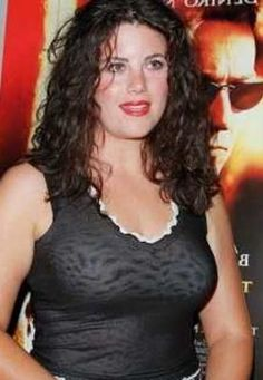 Monica lewinsky hot