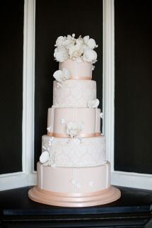 Gallery & Inspiration | Category - Cakes | Page - 3