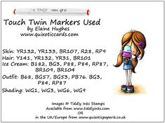 2013_06_25_tiddlyinks_sosweet1_markers