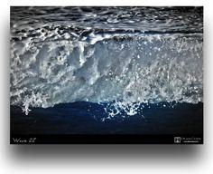 'Wave 2015 by Dean Copa Art Diary, New Artists, Contemporary Artists, Lovers Art, Art Museum, Dean, Wave, Art Gallery, Fine Art