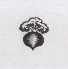 tattoo sketch
