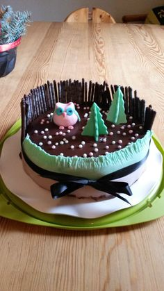 Cake, Desserts, Food, Homemade, Pies, Pie Cake, Meal, Cakes, Deserts
