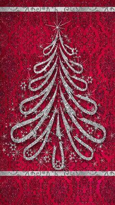http://ttwilidesign.com/wp-content/uploads/2014/12/Christmas-Freebie-1-Iphone-5.jpg