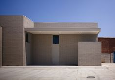 Galería - Kirkpatrick Oil Hennessey / Elliott + Associate Architects - 14