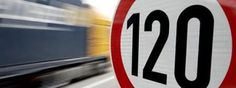 Below are standard legal European Speed Limits which, unless otherwise signposted, apply to motorcycles, and private cars (including those towing caravan/trailer). A list of speed limits is usually displayed only at border crossings with no reminders within the country, so check to make sure that no changes have occurred. Remember, the penalty in most countries for exceeding speed limits can be expensive on-the-spot fines.
